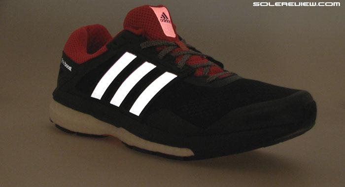 adidas_Supernova_glide_7_Boost