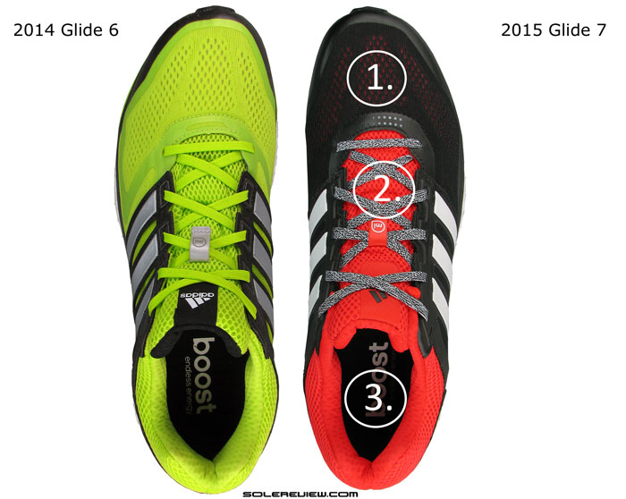 fbb19d4c81d adidas Supernova Glide 7 Boost Review – Solereview