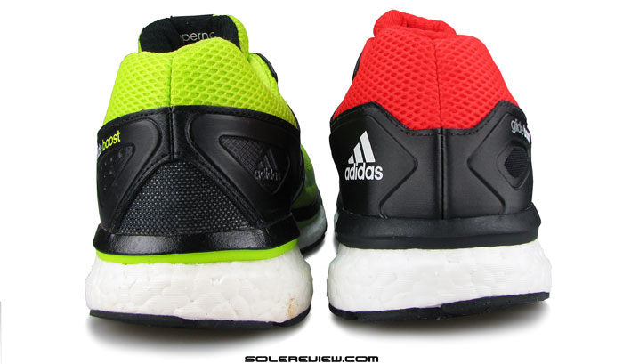 adidas shoes 7 numbers before the decimal places rounding 571630