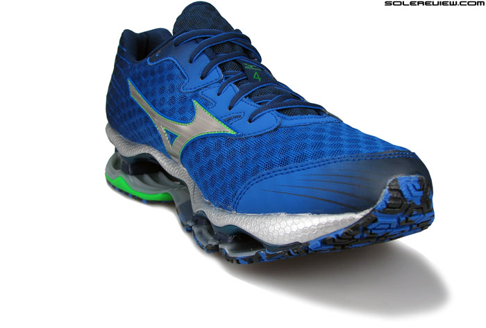 mizuno wave prophecy 4 2014