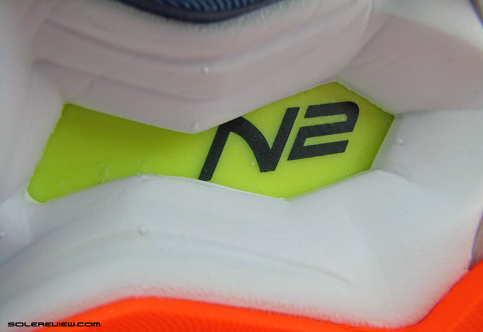 New Balance Vazee 2090 Review - Solereview