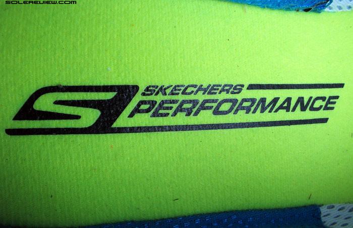 Skechers_GoRun_4