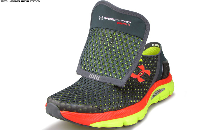 UnderArmour_Speedform_Gemini