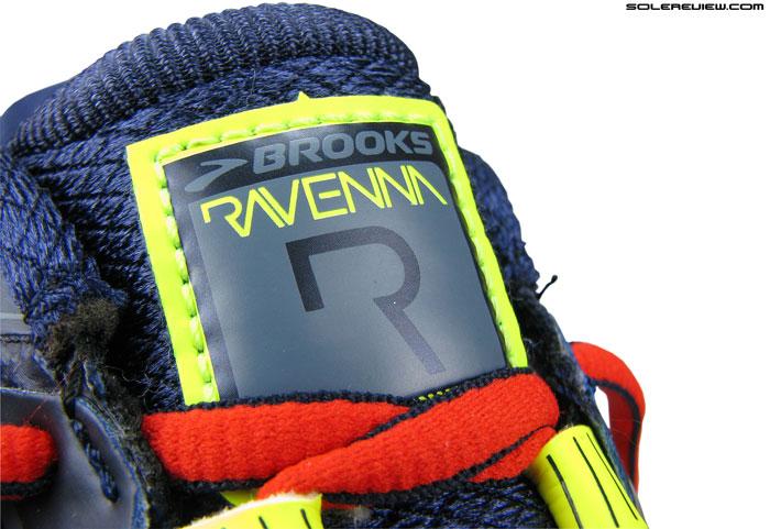 Brooks_Ravenna_6