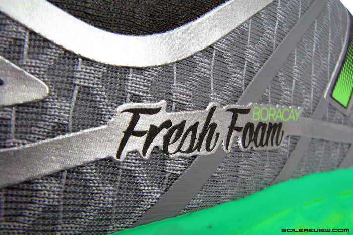 New_Balance_Fresh_Foam_Boracay