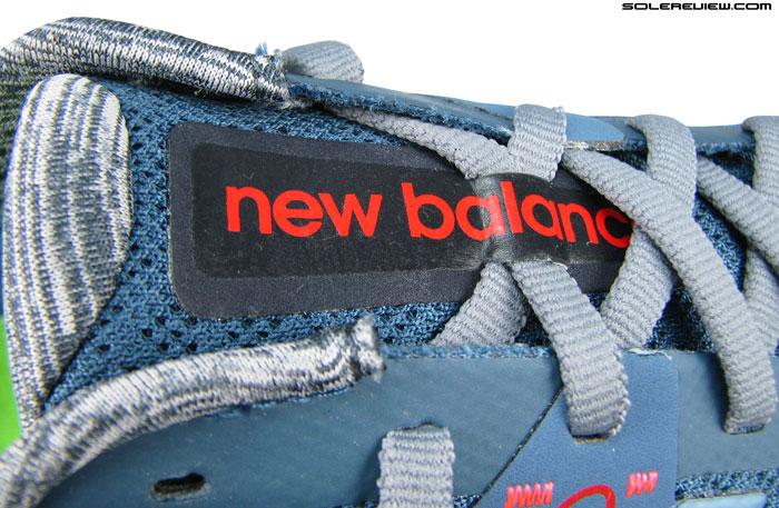 New_balance_1500_v1