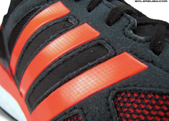 adidas_Tempo_7_Boost