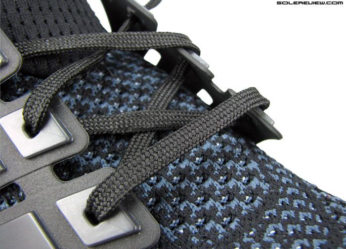 adidas_Ultra_Boost