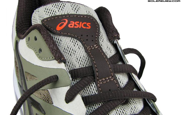 Asics_33-M