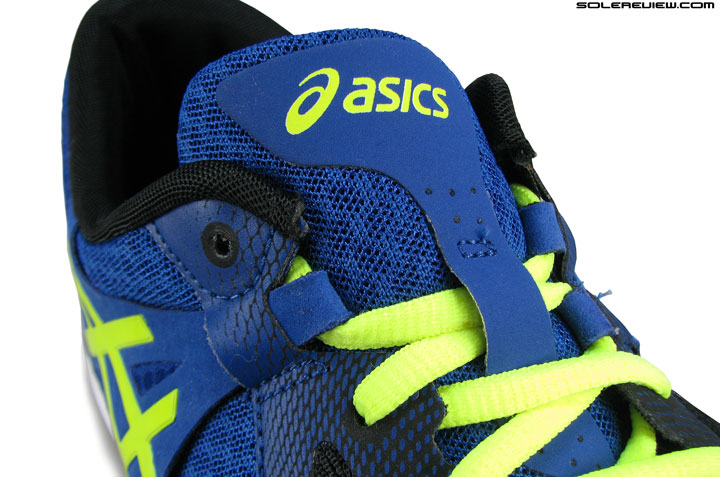 Asics_33DFA