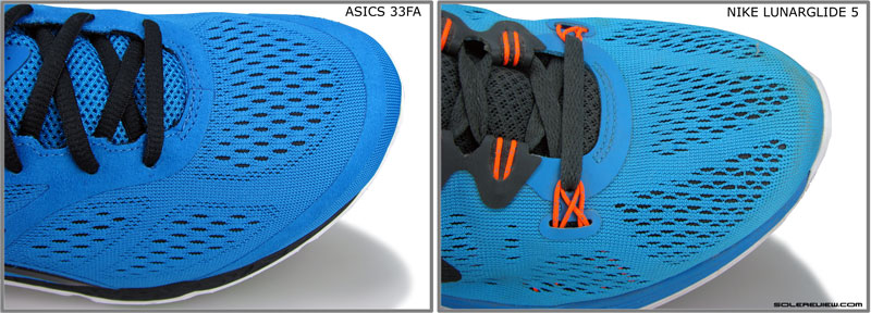 Asics_33FA