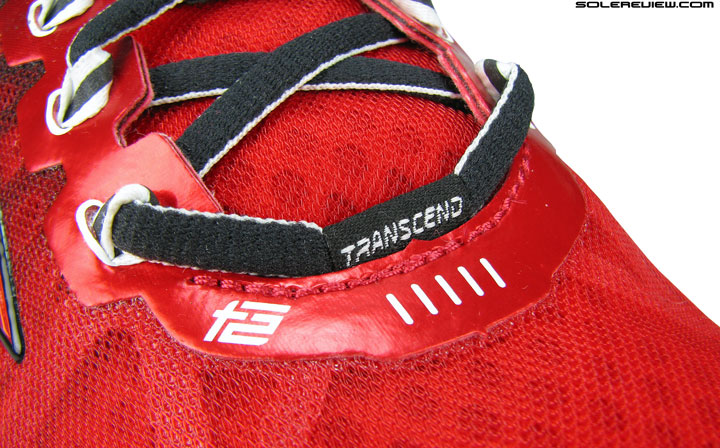 Brooks_Transcend_2