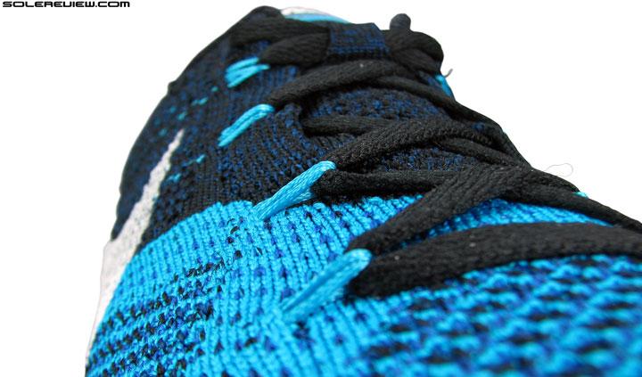 Nike_Flyknit_Lunar_3