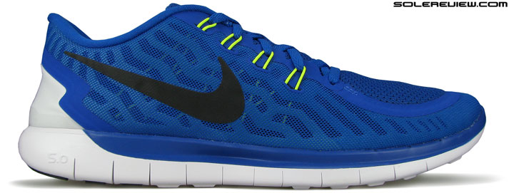 low priced f81a9 ac7e3 2015NikeFree5.0. The 2015 Free 5.0 ...