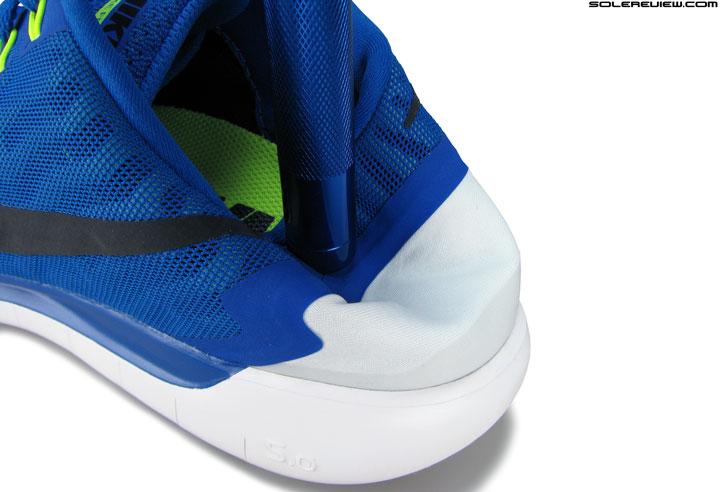 2015_Nike_Free_5.0