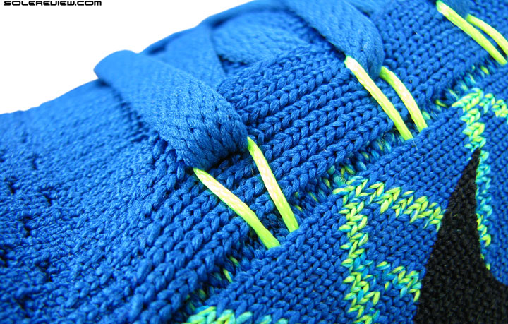 2015_Nike_Free_4.0_Flyknit