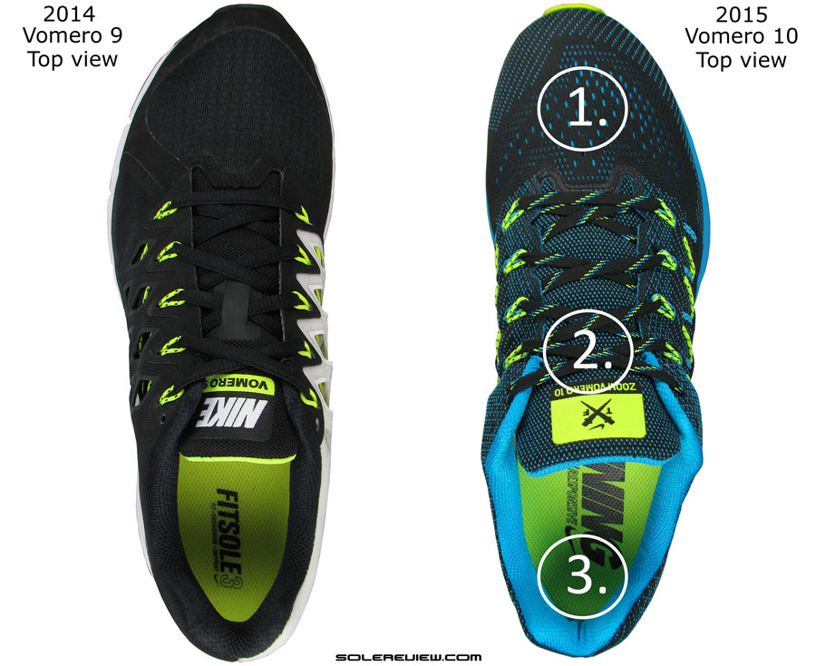 Nike_Air_Zoom_Vomero_10