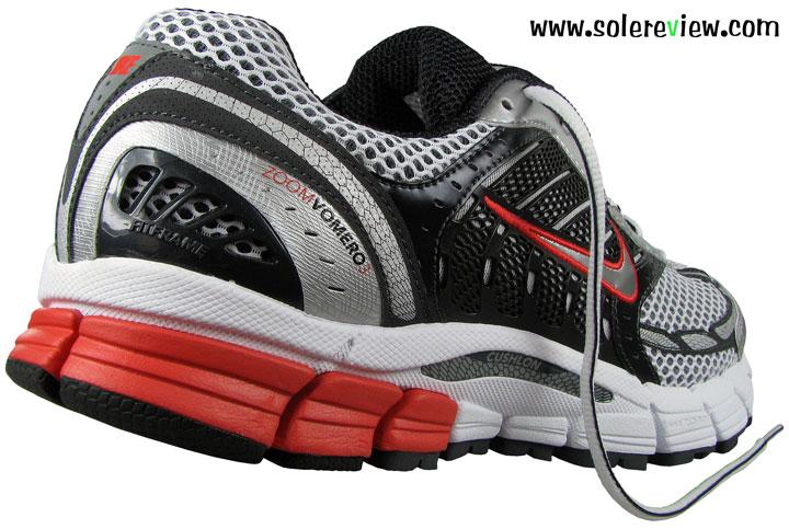 Nike_Zoom_Vomero_3