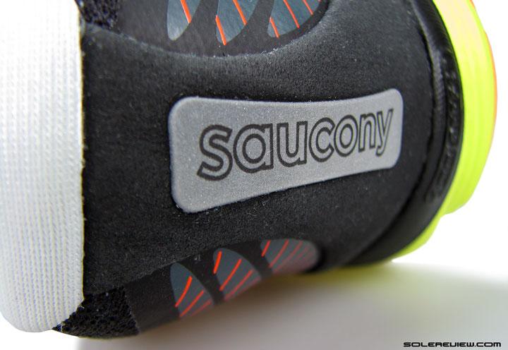 Saucony_Kinvara_6