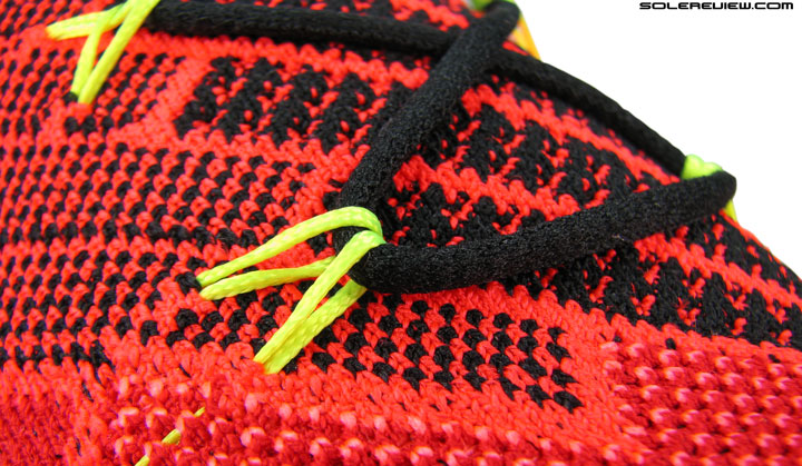 2015_Nike_Free_3.0_Flyknit