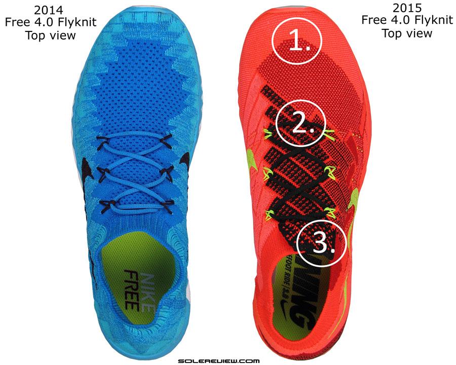 Nike_Free_3.0_Flyknit