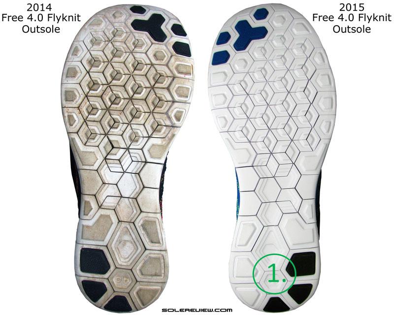 Nike_Free_4.0_Flyknit