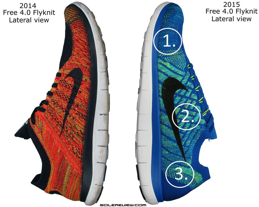 Nike_Free_4_0_Flyknit_33