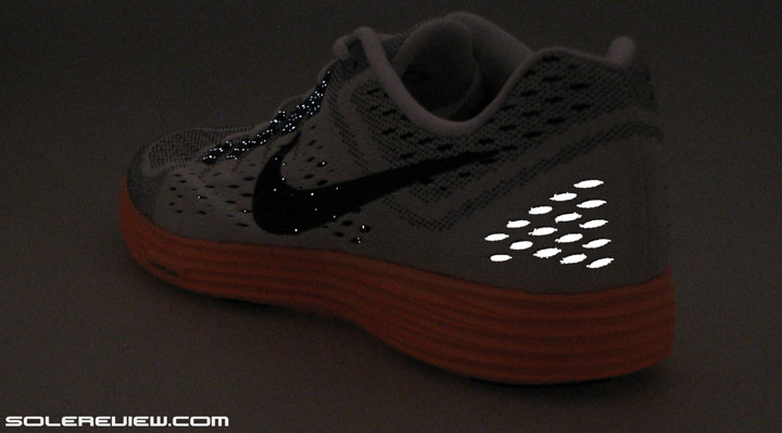 newest db756 a99c8 Nike LunarTempo Review – Solereview
