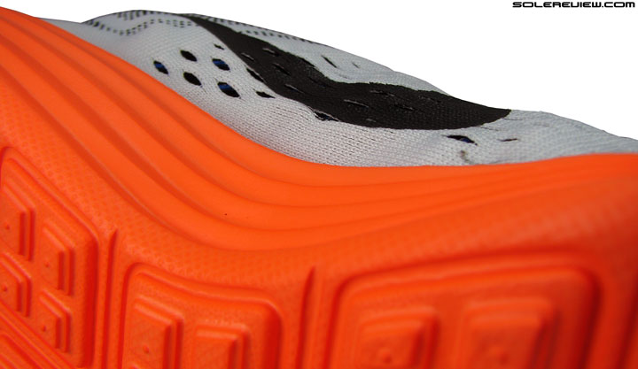 Nike Lunar Tempo