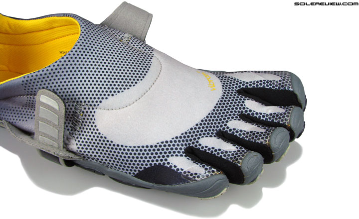 Vibram_Five_Fingers_Bikila_