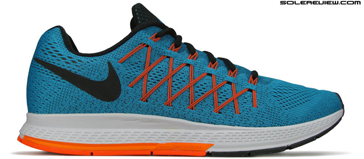 nike air zoom pegasus 31 youth