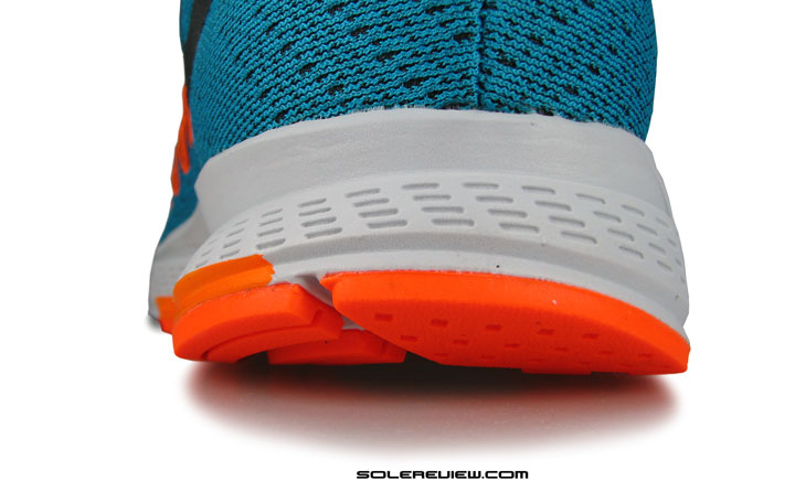 Nike_Air_Zoom_Pegasus_32