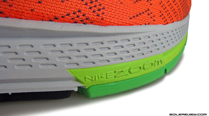 93d50ad93bc9 Nike Air Zoom Elite 8 Review – Solereview