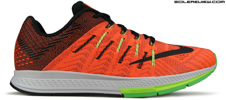 Nike_Air_Zoom_Elite_8