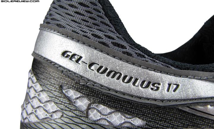 Asics_Gel_Cumulus_17