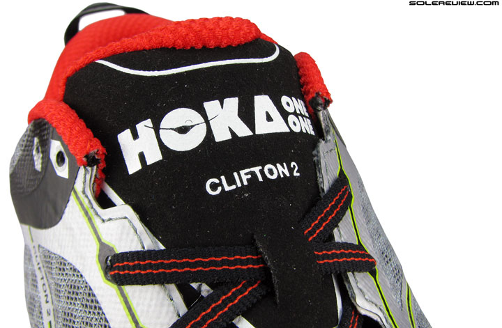Hoka_Clifton_2