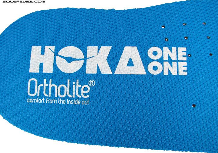 Hoka_One_One_Bondi_4