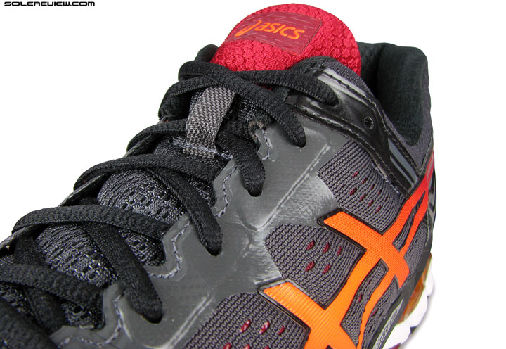 Asics_Gel_Kayano_22