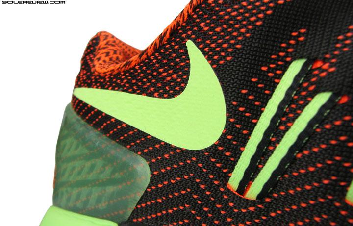 Nike_Air_Zoom_Odyssey