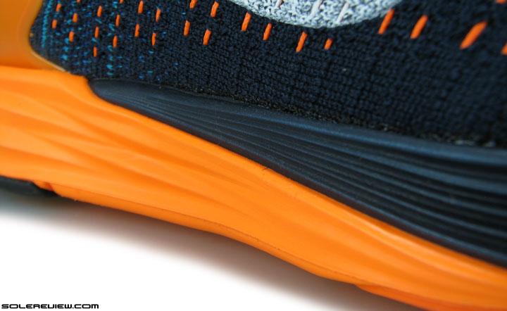Nike_Lunarglide_7