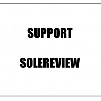 Support-Solereview-FEATURED