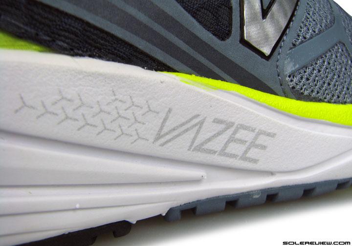 New_Balance_Vazee_Pace