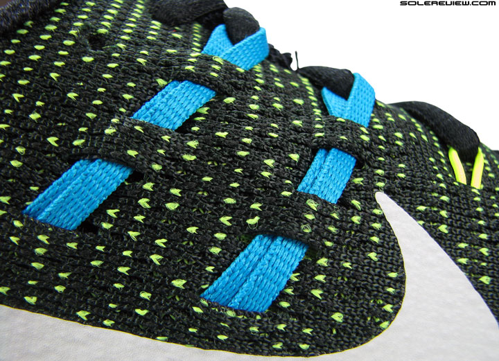 a2e4c41ae82a Nike Air Zoom Structure 19 Review – Solereview
