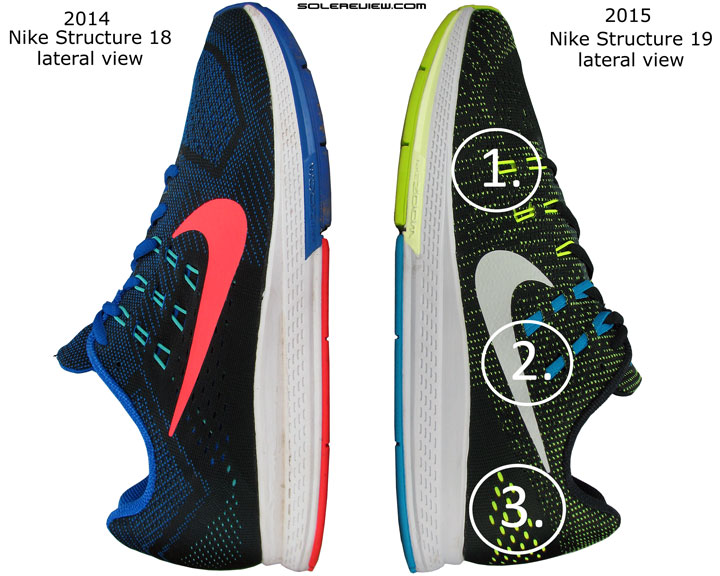 Nike_Air_Zoom_Structure_19