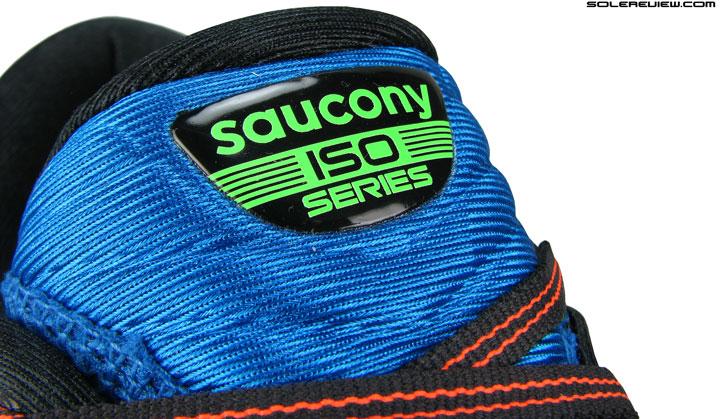 Saucony_Triumph_ISO_2