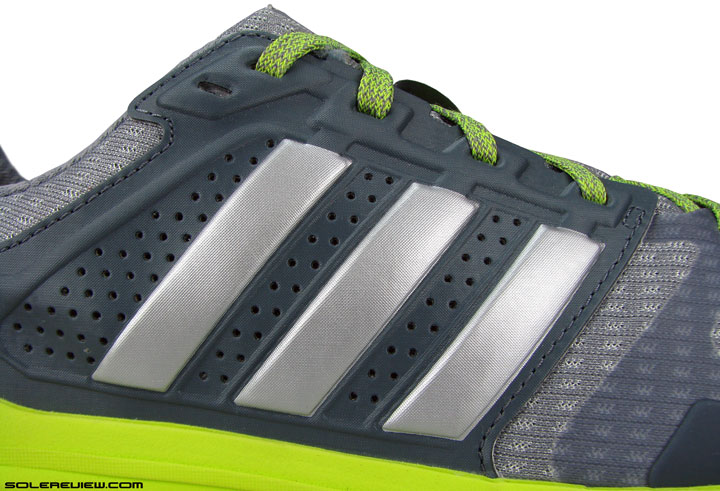 adidas_Sequence_Boost_8