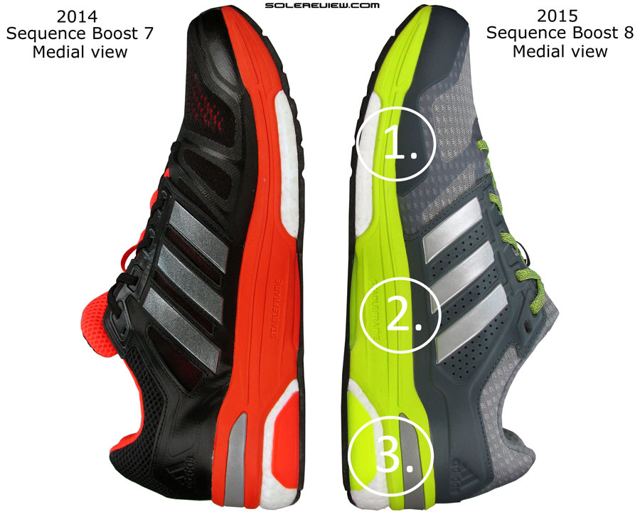 adidas_Sequence_Boost_8_36X