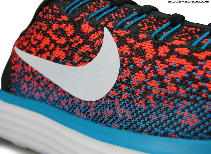 Nike_Free_RN_distance