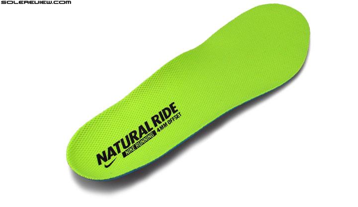 Nike Free Rn Distance Amazon