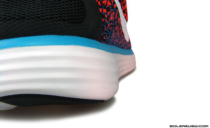 Nike_Free_RN_distance. Nike_Free_RN_distance